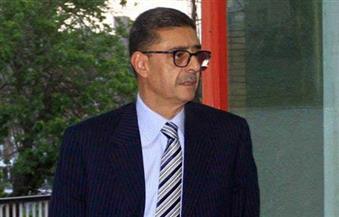 إحالة مجلس الأهلي إلى النيابة بسبب تقرير المركزي للمحاسبات   مستند