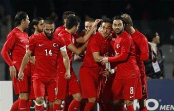 التشكيل المتوقع لتركيا أمام سويسرا بكأس أمم أوروبا