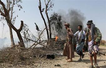 القوات الأفغانية تقتل 10 من طالبان مع بدء إعلان وقف إطلاق النار