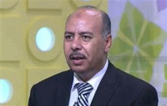 عروض للسلع الاستراتيجية وطرح لحوم بلدية بأقل من سعر السوق ومنافذ متنوعة لتموين القاهرة في رمضان