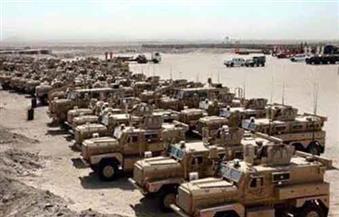 """""""وكالة الأنباء القطرية """": مقتل ثلاثة جنود قطريين في اليمن"""