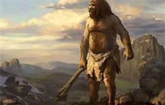 """البشر كانوا وجبة عشاء شهية للـ""""ضباع"""" قبل نصف مليون عام"""