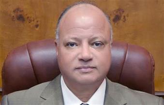 محافظ القاهرة: توفير فرص عمل للشباب.. وخطة تأمينية للمدارس