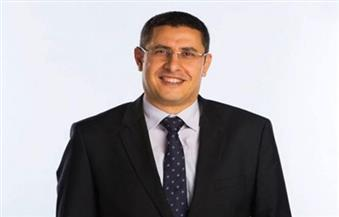 """الكفراوي: لائحة النظام الأساسي لـ""""الأهلي"""" تراعي حقوق الأعضاء"""