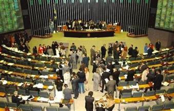 اتهام رئيس مجلس الشيوخ البرازيلي باختلاس أموال عامة