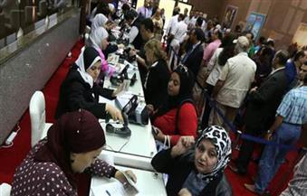 المصريون باليابان يواصلون التصويت بالبريد في «انتخابات النواب» لليوم الثاني