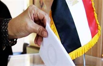 المصريون فى الإمارات يواصلون التصويت بالبريد في انتخابات النواب لليوم الثانى