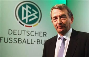 المحكمة الرياضية بالاتحاد الألماني تصدر قرارها في أزمة التشبيه النازي قبل نهاية الشهر الجاري