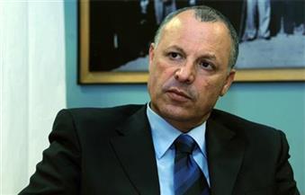 رسميًا.. الفيفا يساند أبوريدة في أزمة الانتخابات المبكرة