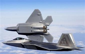 سلاح الجو الأمريكي يطرح خطة لنقل العتاد والأفراد بصواريخ فائقة السرعة