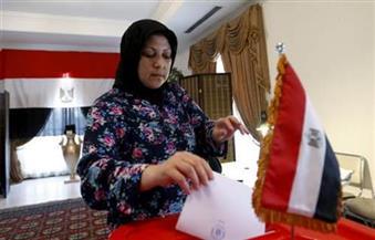 الخارجية: نتطلع للتعاون مع الهيئة الوطنية للانتخابات لتيسير إجراءات تصويت المصريين بالخارج