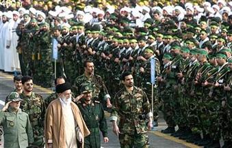 مقتل قائد كبير في الحرس الثوري الإيراني بالعراق