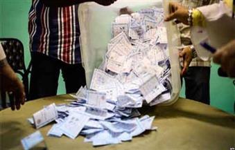 اللجنة العامة رقم 11 بمركز سوهاج: حصول السيسي على 75125 صوتا مقابل 2173 لموسى