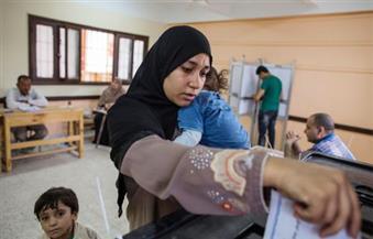 رئيس «انتخابات الفيوم»: فرز أصوات الناخبين في 4 مقرات للجان العامة