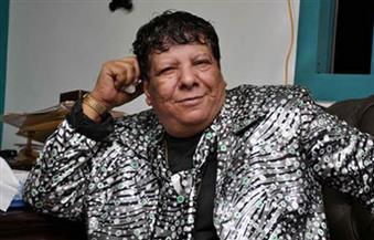 شعبان عبدالرحيم يتدخل لإنهاء أزمة حمو بيكا مع نقابة الموسيقيين