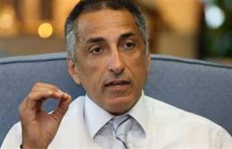 طارق عامر: صندوق النقد أكد أن برنامج الإصلاح المصري الأنجح في العالم