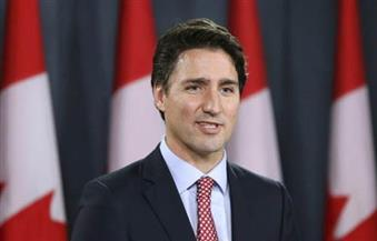 الحكومة الكندية تسيطر على سلسلة من الهجمات استهدفت خدماتها الإلكترونية