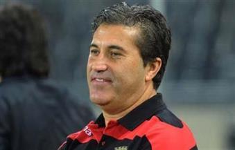 «بيسيرو»: «محمد صلاح من أفضل اللاعبين في العالم الآن»