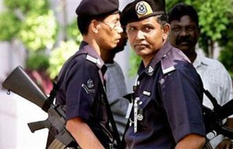 ماليزيا.. القبض على 440 شخصًا في أول يوم من الإغلاق الجديد