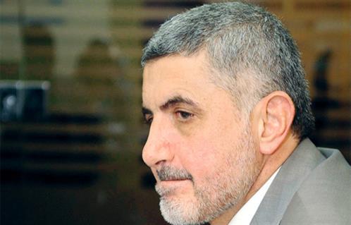 28 إبريل.. طعن حسن مالك و55 آخرين على حكم إدارجهم بقوائم الإرهاب -