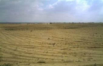 تخصيص قطعة أرض لإقامة مبنى للحماية المدنية بكفر البطيخ