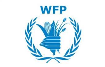 برنامج الغذاء العالمي: قرابة 4 ملايين شخص في هاييتي بحاجة لمساعدات غذائية عاجلة