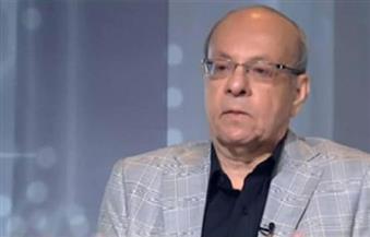 «وحيد عبد المجيد»: إجراءات مصر لمنع الهجرة غير الشرعية كافية