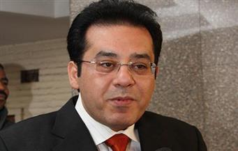 تأجيل الطعن على حكم تجديد جواز سفر أيمن نور 2 سبتمبر