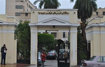 """علاج """"فاطمة"""" ضحية الولادة القيصرية بالدمرداش بعد تحقيق """"بوابة الأهرام"""".. ومدير المستشفى: عادت لأسرتها سالمة"""