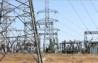 """كهرباء بني سويف: تخفيف الجهود عن مركزي """"الواسطي وناصر"""" لمدة 3 ساعات السبت المقبل"""