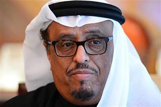 ضاحي خلفان: الخليج لن يسمح بتنظيم إيراني يهدد الأمن والاستقرار.. وليس أمام الحوثي إلا السلام