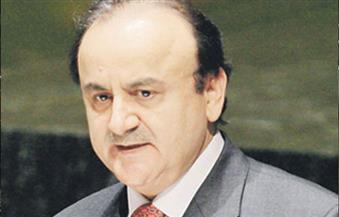 الإمارات وتشيلي توقعان مذكرة تفاهم بشأن الإعفاء من التأشيرة بين البلدين