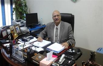 نائب-رئيس-جامعة-دمنهور-طلاب-وأولياء-أمورهم-حطموا-مكاتب-كلية-التجارة-لرفض-تحويلهم-إلى-الإسكندرية
