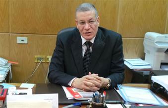 رئيس لجنة انتخابات الرئاسة بالبحر الأحمر: لم يتم رصد أى مخالفات في اليوم الأول