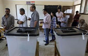 لجنة متابعة الدعاية بماسبيرو تتابع التغطية الإعلامية للانتخابات
