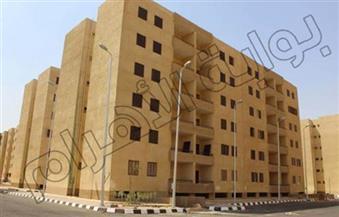 رئيس الوزراء: غدا بدء تسليم قطع أراضى الإسكان الاجتماعى بمدينة بدر