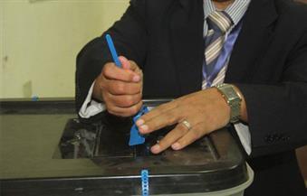 إغلاق اللجان الانتخابية في شمال سيناء