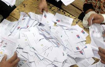 فوز مرشح مستقبل وطن في الانتخابات البرلمانية التكميلية في الفيوم