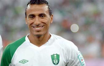 """""""شيفو"""" يصنع هدفا.. وعبدالله السعيد يشارك في فوز أهلي جدة أمام الفيصلي"""