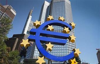 """""""أسيوط"""" تلتقي """"البنك الأوروبي"""" لتنفيذ مشروعات تنموية في الصعيد"""