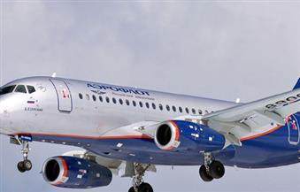 عطل بمحرك طائرة تقل مشجعي منتخب بيرو بكأس العالم في روسيا