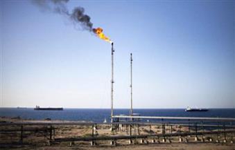 الملا: إجمالي الاستثمارات في قطاعي البترول والغاز بلغت 74 مليار دولار خلال 6 سنوات