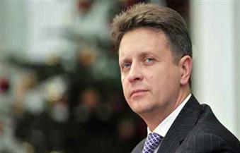 روسيا: تأخر استئناف الرحلات لمصر بسبب عدم الاتفاق على الخدمات الأرضية