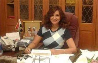 وزيرة الهجرة تشهد ختام دورة الأمن القومي لأبناء المصريين بالخارج من الجيل الثاني والثالث