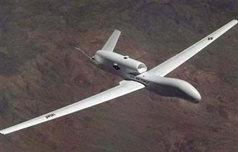 الصين: طائرة تجسس أمريكية دخلت منطقة حظر جوي خلال تدريبات عسكرية