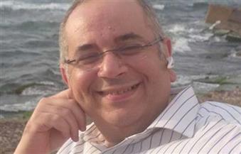 حسام عبدالقادر يكتب: الشباب ومبادرات القراءة