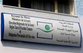 المغرب يتسلم دفعة جديدة من اللقاح الصيني ضد فيروس كورونا
