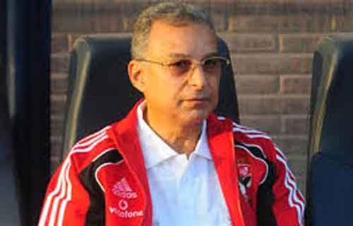 زيزو يقود مفاوضات الأهلي لتجديد عقدي أحمد فتحي وعبد الله السعيد -