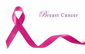 جامعة دمياط تبدأ حملة الكشف المبكر على سرطان الثدي للسيدات