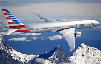 """الخطوط الجوية القطرية تشتري حصة في """"أمريكان ايرلاينز"""""""